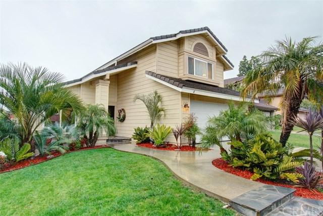 157 Waterfall Lane, Brea, CA 92821 (#DW19010807) :: Ardent Real Estate Group, Inc.