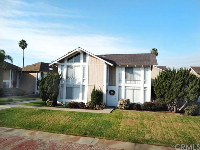 24441 Alta Vista Drive, Dana Point, CA 92629 (#PW19011292) :: Berkshire Hathaway Home Services California Properties
