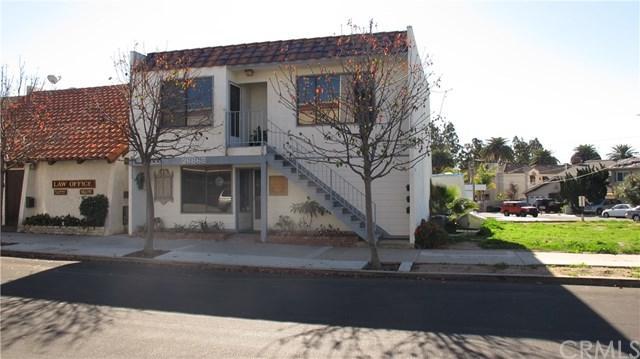 26866 Calle Hermosa, Dana Point, CA 92624 (#OC19011302) :: Berkshire Hathaway Home Services California Properties