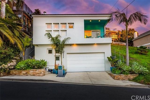33956 Crystal Lantern Street, Dana Point, CA 92629 (#OC19010288) :: Berkshire Hathaway Home Services California Properties