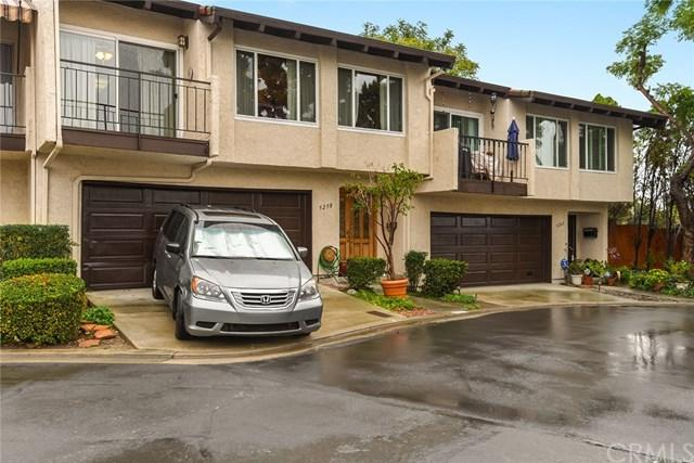 5258 Javalambre Drive, Whittier, CA 90601 (#PW19011308) :: Impact Real Estate