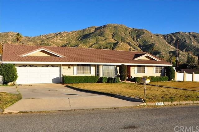 3258 Maricopa Drive, Riverside, CA 92507 (#IV19011319) :: Mainstreet Realtors®
