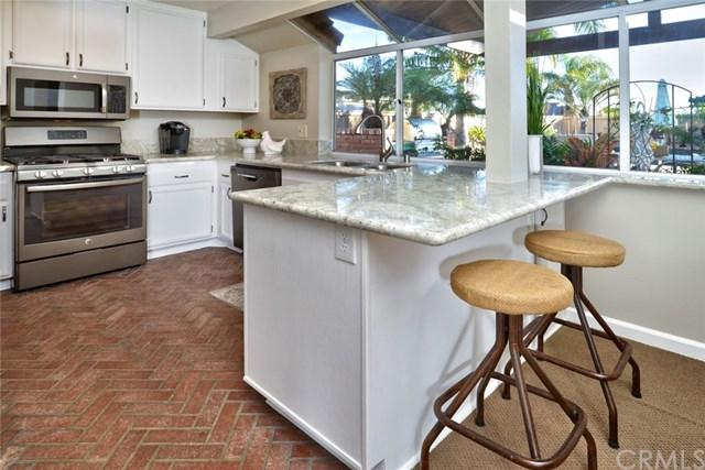 17160 Walnut Street, Yorba Linda, CA 92886 (#PW19011354) :: Ardent Real Estate Group, Inc.