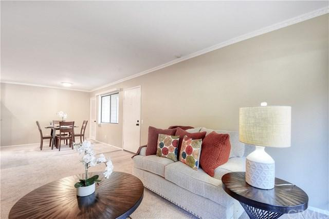 19102 Alamo Lane #171, Yorba Linda, CA 92886 (#PW19011345) :: Ardent Real Estate Group, Inc.