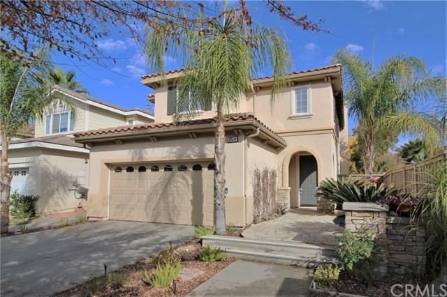 33516 Cedar Creek Lane, Lake Elsinore, CA 92532 (#SW19011140) :: Impact Real Estate