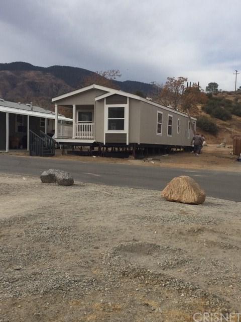 657 Lebec Road #9, Lebec, CA 93243 (#SR19011453) :: Pismo Beach Homes Team