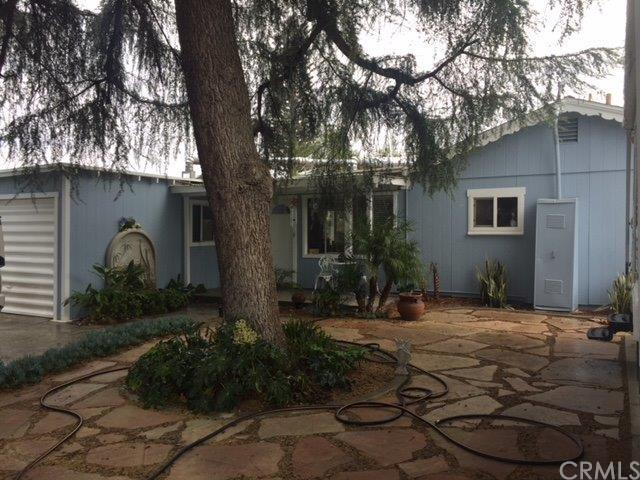 933 Avenue B Avenue, Calimesa, CA 92320 (#EV19011483) :: RE/MAX Empire Properties