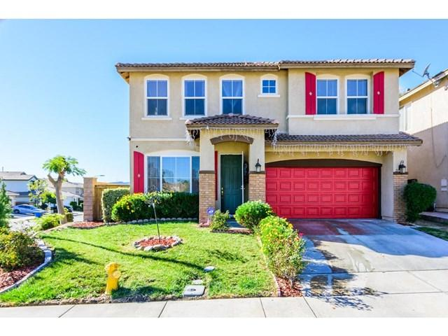 27595 Nellie Ct, Temecula, CA 92591 (#190003103) :: Realty ONE Group Empire