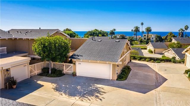 214 Avenida Adobe, San Clemente, CA 92672 (#OC18268578) :: Z Team OC Real Estate