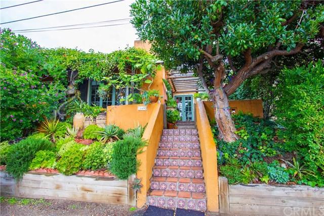 31692 Jewel Avenue, Laguna Beach, CA 92651 (#OC19011366) :: Scott J. Miller Team/RE/MAX Fine Homes