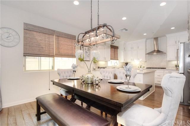 3821 Honeysuckle Lane, Yorba Linda, CA 92886 (#PW19011424) :: Ardent Real Estate Group, Inc.