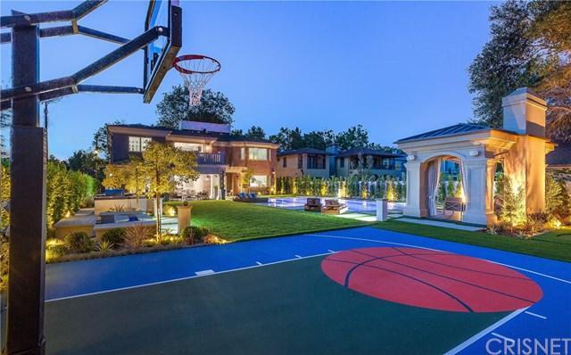 11560 Dilling Street, Studio City, CA 91604 (#SR19011463) :: Impact Real Estate
