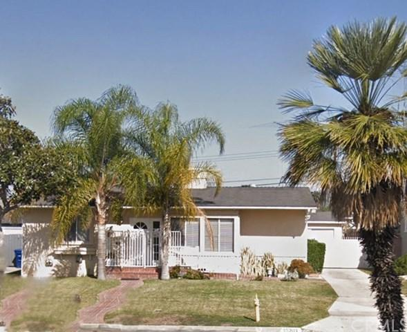 15203 Alondra Boulevard, La Mirada, CA 90638 (#PW19011562) :: Pam Spadafore & Associates