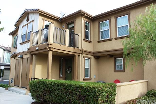 26049 Iris Ave Unit E, Moreno Valley, CA 92555 (#CV19011031) :: Mainstreet Realtors®