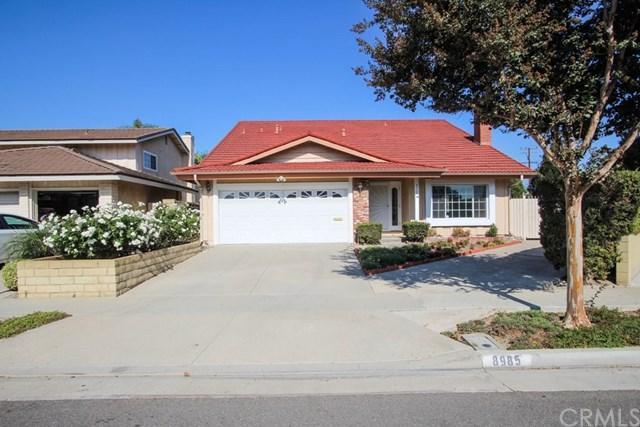 8985 Yuba River Ave, Fountain Valley, CA 92708 (#PW19011498) :: Pam Spadafore & Associates
