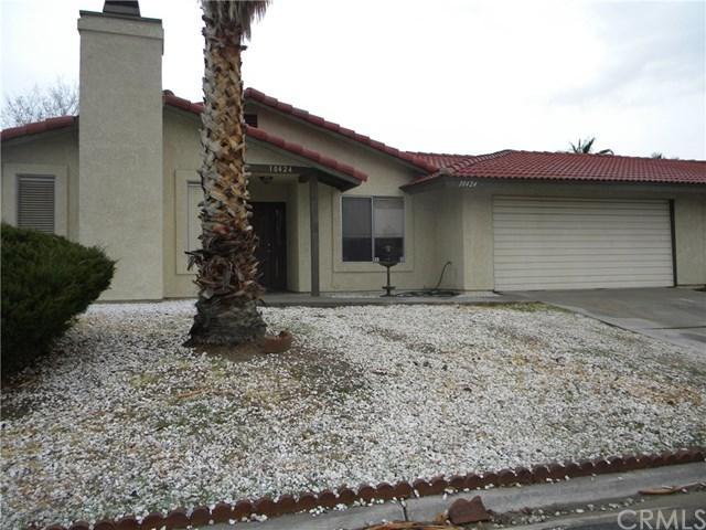 10424 Shahaptain Avenue, Hesperia, CA 92345 (#IV19010055) :: Mainstreet Realtors®