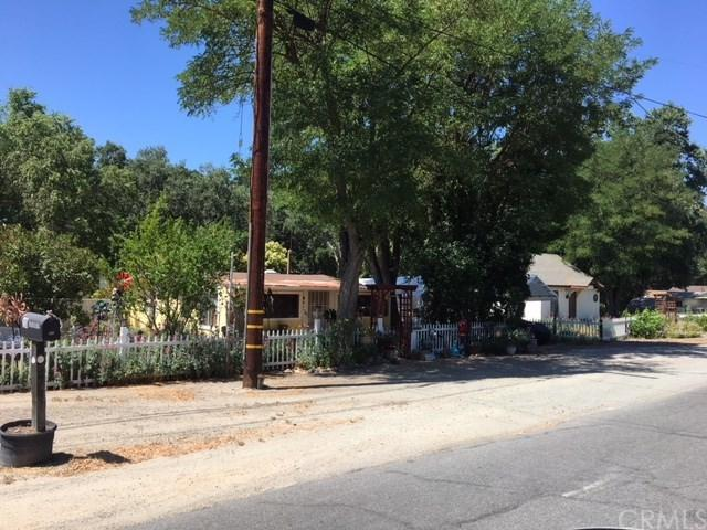 619 Salinas Avenue, Templeton, CA 93465 (#NS19011592) :: Nest Central Coast