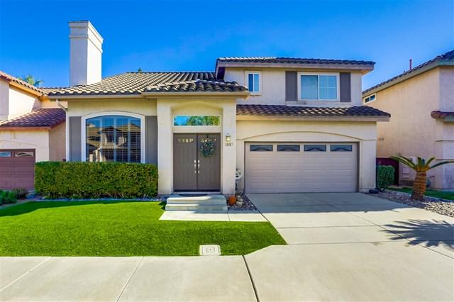 1087 Forest Lake, Chula Vista, CA 91915 (#190003140) :: Mainstreet Realtors®