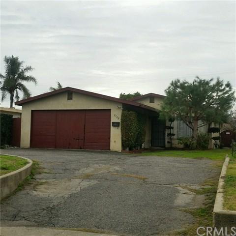 9728 Shade Lane, Pico Rivera, CA 90660 (#RS19011611) :: California Realty Experts