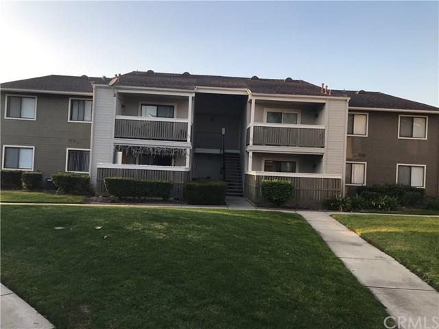 1309 W Mission Boulevard U-87, Ontario, CA 91762 (#IV19011642) :: Mainstreet Realtors®