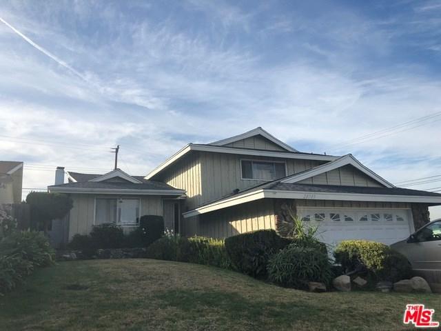 20503 Amie Avenue, Torrance, CA 90503 (#19421786) :: Naylor Properties