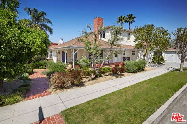 11325 Dilling Street, Studio City, CA 91602 (#19424334) :: Impact Real Estate
