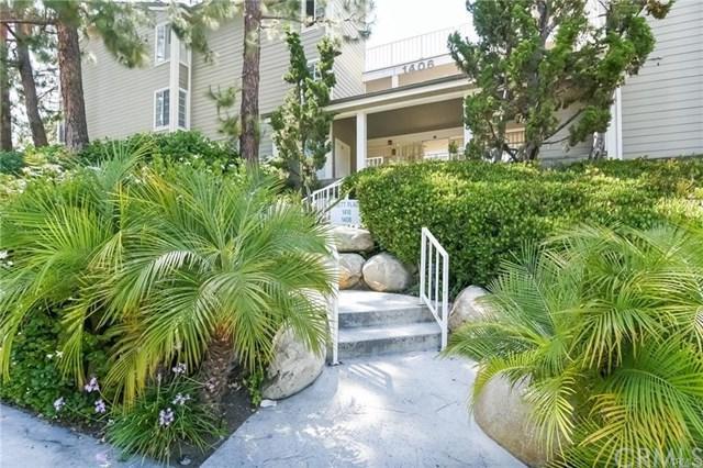 1406 Brett Place #110, San Pedro, CA 90732 (#SB19011018) :: Naylor Properties