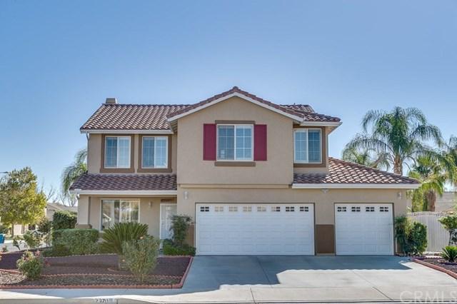 32370 Stonewood Way, Lake Elsinore, CA 92530 (#SW19011689) :: California Realty Experts
