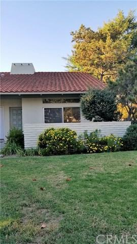 817 Via Alhambra B, Laguna Woods, CA 92637 (#OC19009244) :: Pam Spadafore & Associates