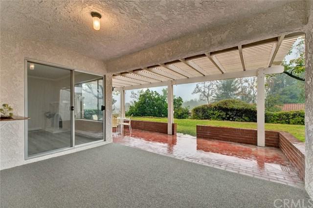 23611 Via Storni, Mission Viejo, CA 92692 (#OC19011615) :: Berkshire Hathaway Home Services California Properties