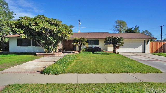 12952 Palomar Way, Santa Ana, CA 92705 (#OC19010101) :: Hart Coastal Group