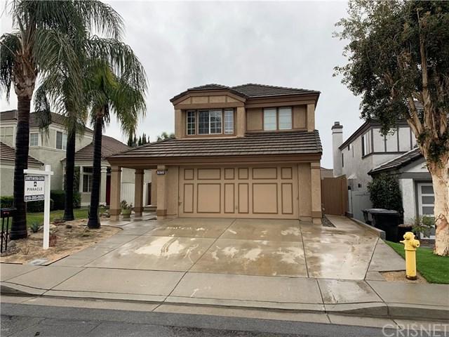 11141 Countryview Drive, Rancho Cucamonga, CA 91730 (#SR19011214) :: Mainstreet Realtors®