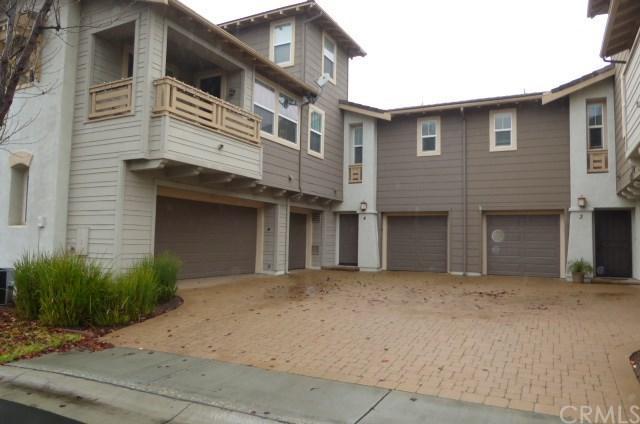 41737 Ridgewalk Street #4, Murrieta, CA 92562 (#SW19011718) :: Hart Coastal Group