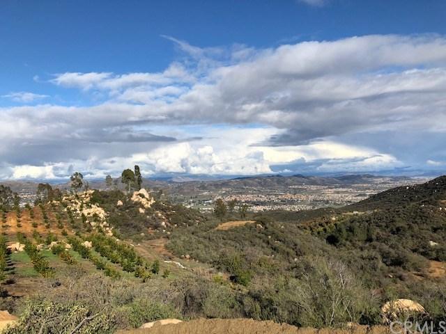 20375 Stone Pointe, Murrieta, CA 92562 (#OC19011735) :: Allison James Estates and Homes