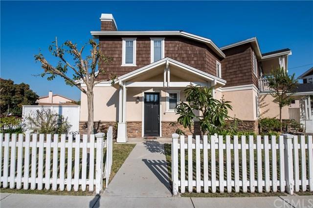 2145 Plaza Del Amo, Torrance, CA 90501 (#SB19006544) :: Naylor Properties