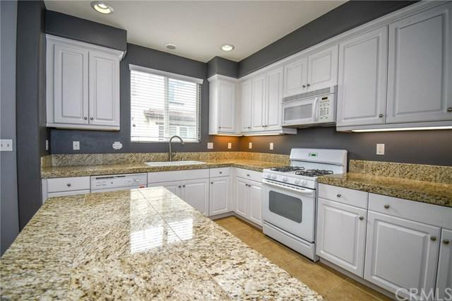 33510 Willow Haven Lane #105, Murrieta, CA 92563 (#SW19009150) :: Allison James Estates and Homes