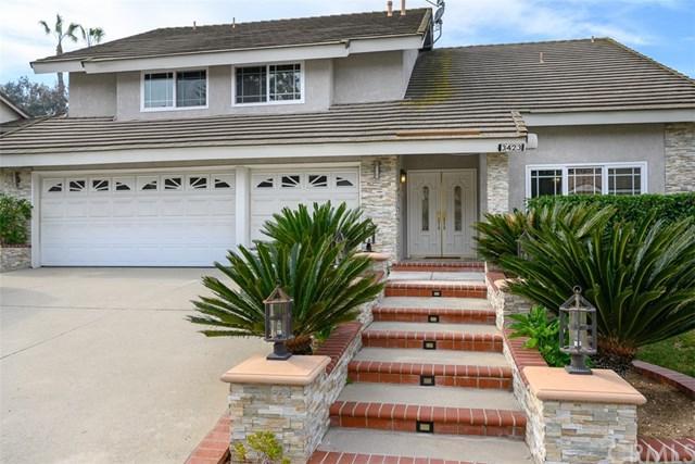 3423 Woodhill Circle, Diamond Bar, CA 91765 (#PW19010804) :: Impact Real Estate