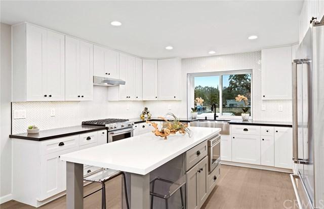 25061 Mackenzie Street, Laguna Hills, CA 92653 (#OC19011426) :: Doherty Real Estate Group
