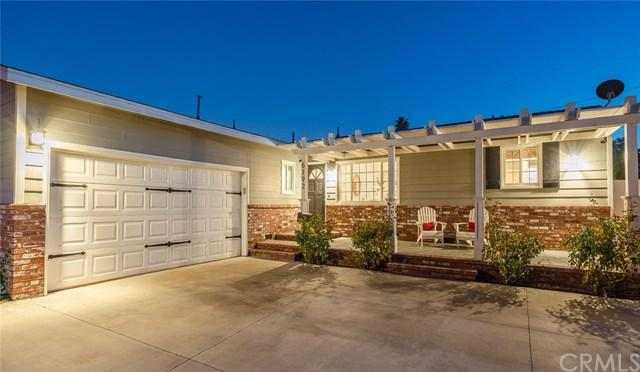 6192 Camphor Avenue, Westminster, CA 92683 (#OC19008241) :: Scott J. Miller Team/RE/MAX Fine Homes