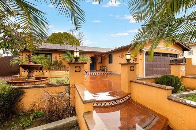 903 Melrose Ave, Chula Vista, CA 91911 (#190003201) :: Mainstreet Realtors®