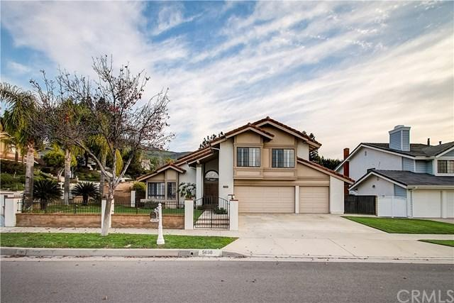 5638 E Elsinore Avenue, Orange, CA 92869 (#OC19009375) :: Ardent Real Estate Group, Inc.