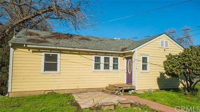 114 W 10th Avenue, Chico, CA 95926 (#SN19011816) :: The Laffins Real Estate Team