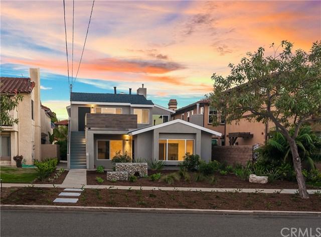 34443 Via Verde, Dana Point, CA 92624 (#NP19011819) :: Z Team OC Real Estate