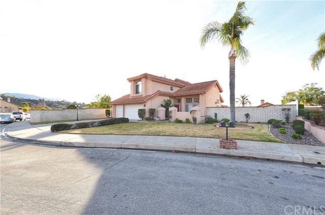 28267 Sienna Court, Highland, CA 92346 (#IV19011849) :: RE/MAX Empire Properties