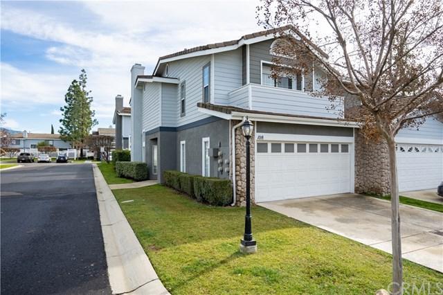108 Amber Oaks Lane, Glendora, CA 91741 (#CV19011532) :: Pam Spadafore & Associates