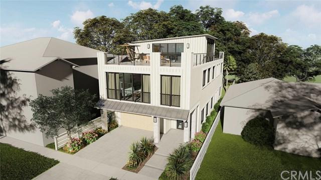 508 S Guadalupe Avenue, Redondo Beach, CA 90277 (#SB19006972) :: RE/MAX Empire Properties