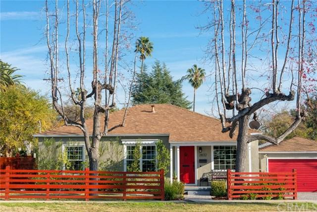 2832 N Lincoln Avenue, Altadena, CA 91001 (#DW19008521) :: California Realty Experts