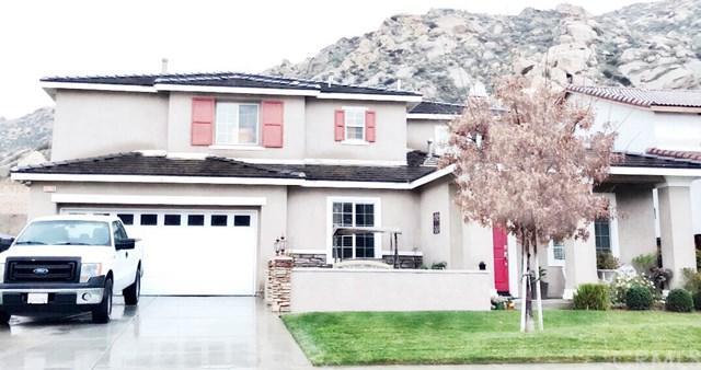 16736 Fox Trot Lane, Moreno Valley, CA 92555 (#IV19010660) :: Mainstreet Realtors®