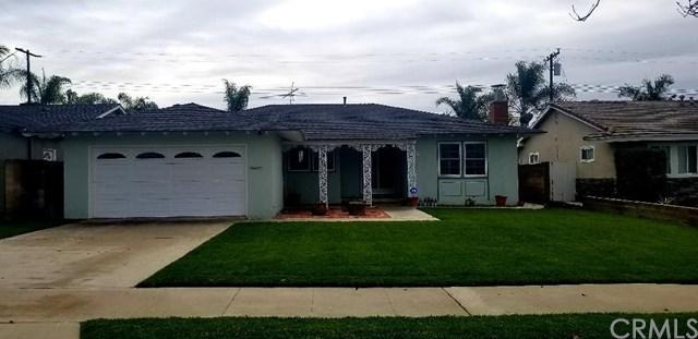 2712 E Hoover Avenue, Orange, CA 92867 (#PW19011778) :: Ardent Real Estate Group, Inc.