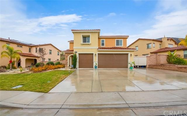 36411 Tansy Court, Lake Elsinore, CA 92532 (#IG19011867) :: Impact Real Estate
